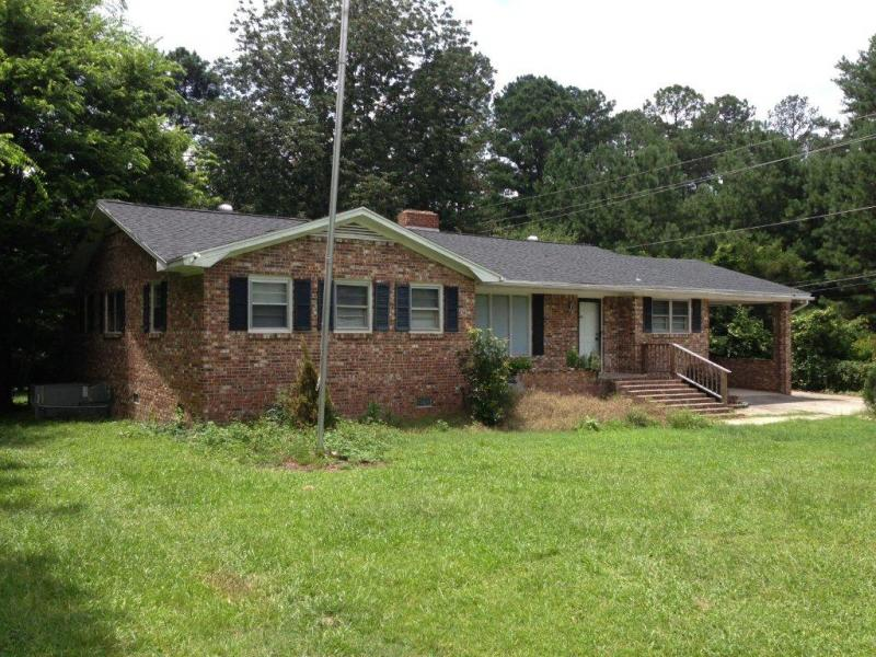 Homes for sale timberland place lexington sc bye bye laundry for Home builders lexington sc