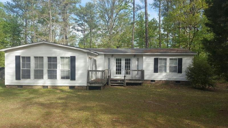 Sutton and sons realty 1211 shull island road gilbert for 88 garden pond drive lexington sc